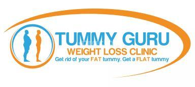 Tummy Guru Weight Loss Clinic