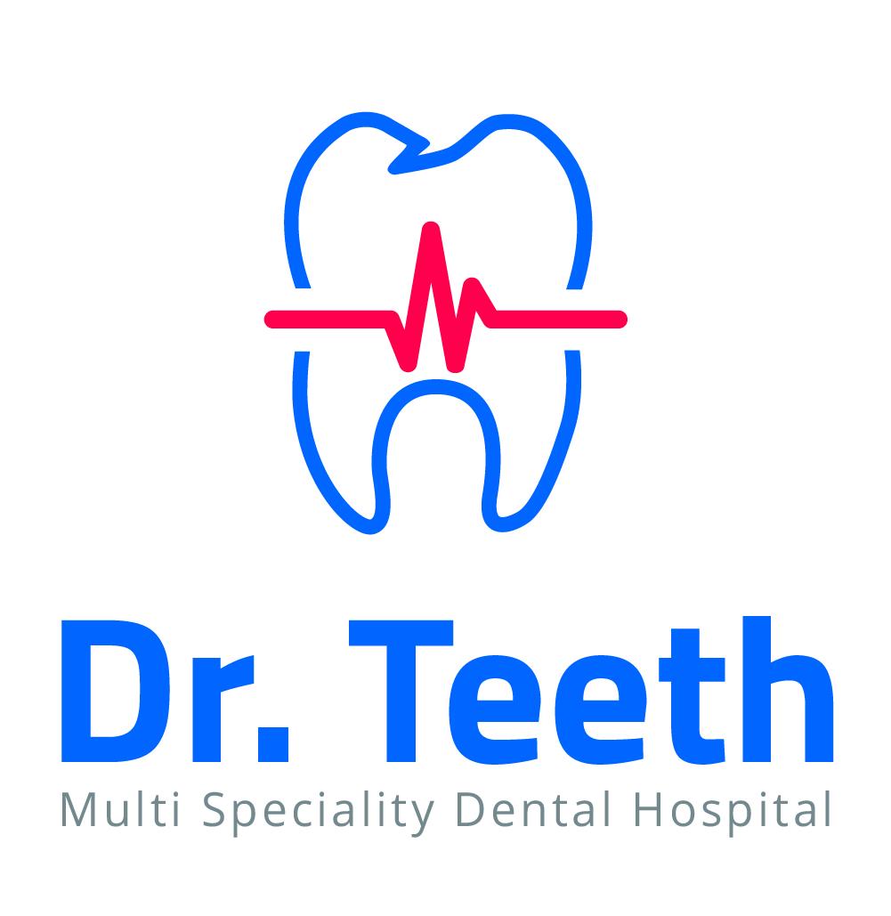 Dr Teeth Multi Speciality Dental Hospital