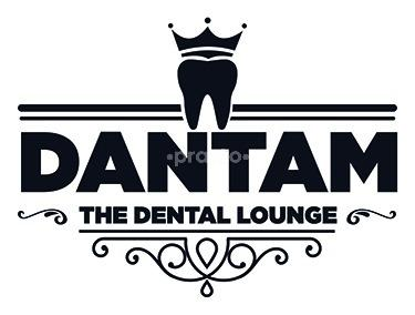 Dantam The Dental Lounge