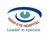 Nidhi Eye & Multispeciality Hospital
