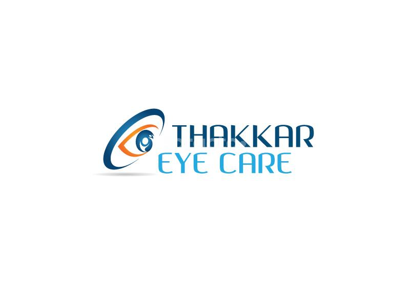 Thakkar Eye Care
