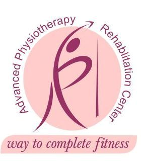 Advanced Physiotherapy & Rehabilitation Centre