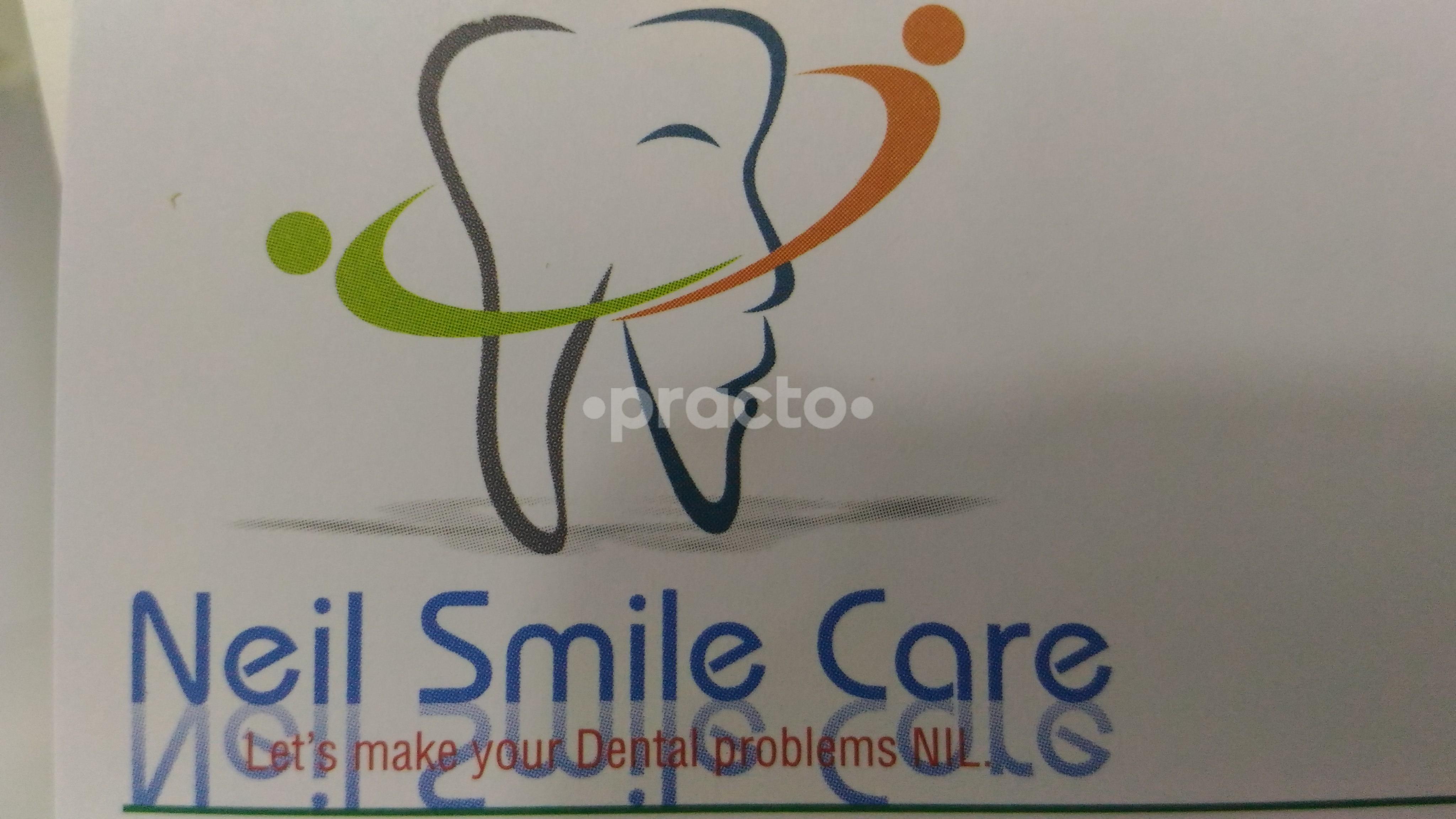 Neil Smile Care