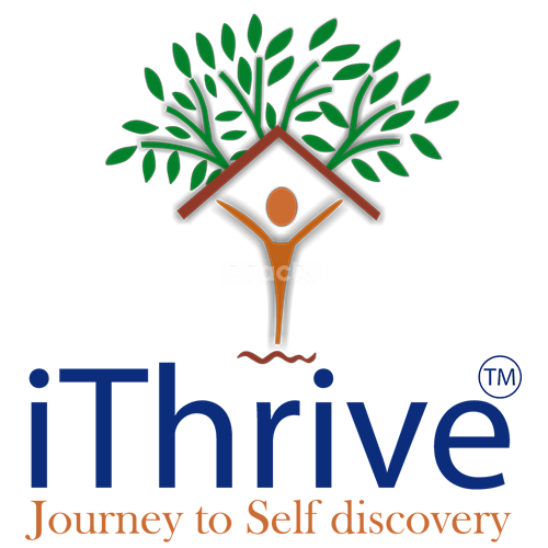 IThrive- Counselling & Holistic Development Centre