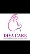Diva care
