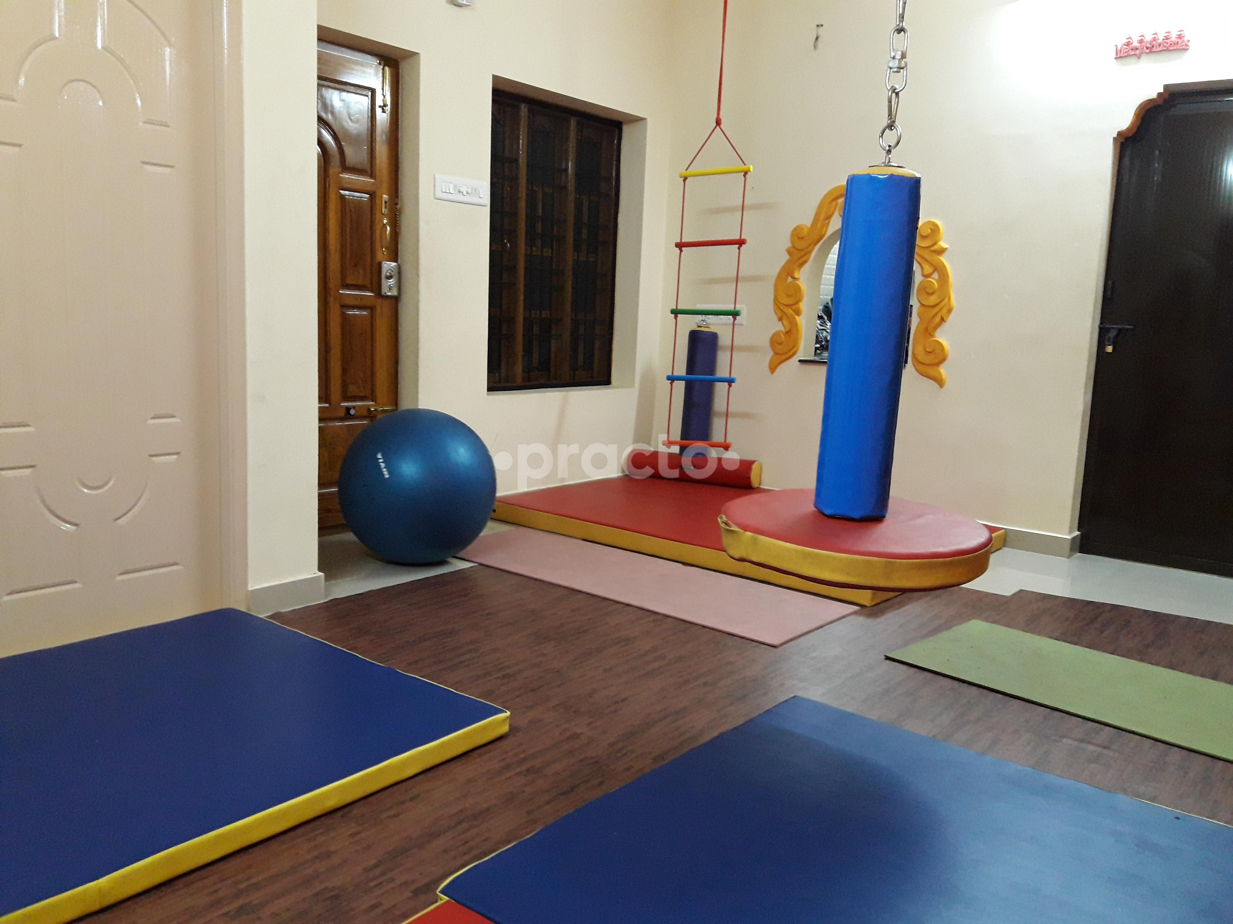 Floor mats price in chennai - Occupational Therapists In Tambaram Chennai Instant Appointment Booking View Fees Feedbacks Practo