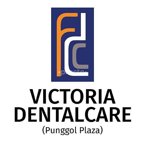 Victoria Dentalcare (Punggol Plaza)