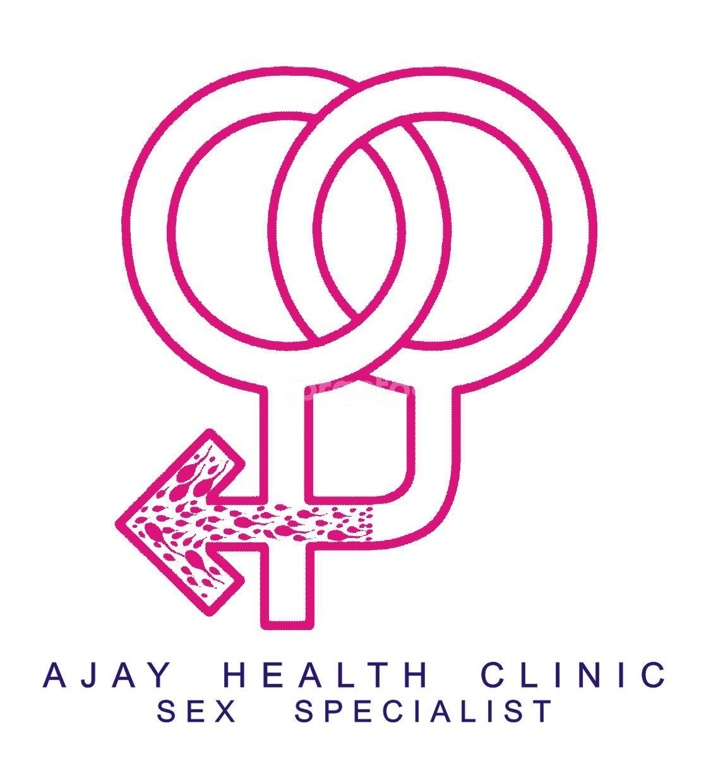 Ajay Health Clinic