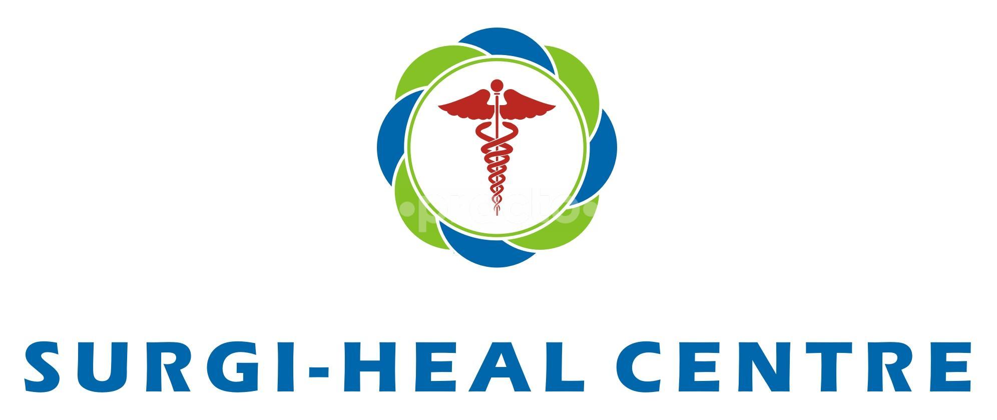 Surgi - Heal Centre