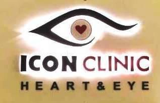 Icon Clinic