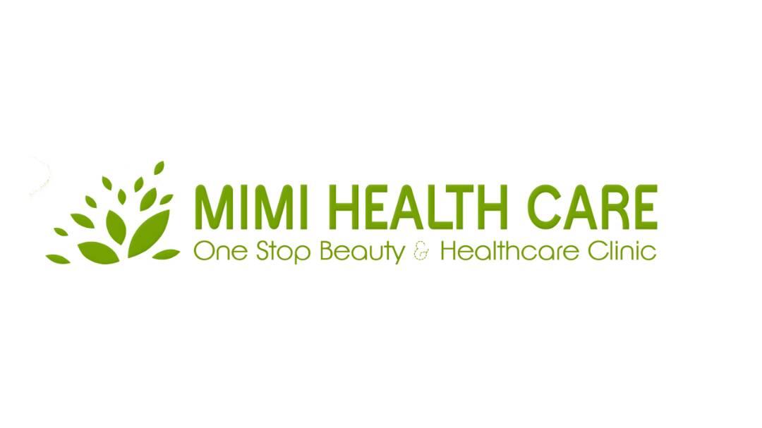 Mimi Health Care