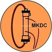 Mukta Kidney and Dialysis Company
