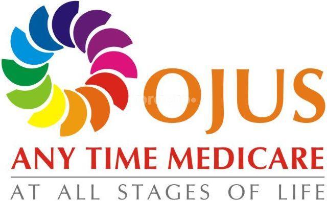 Ojus Anytime Medicare