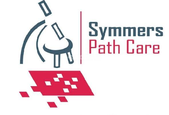 Symmers Pathcare