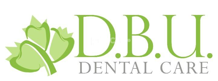 DBU Dental Care