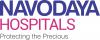 Navodaya Hospitals