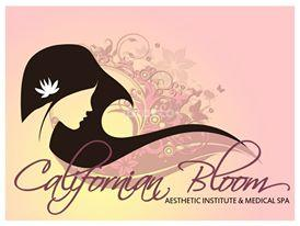 California Bloom Aesthetic Institute and Medical Spa