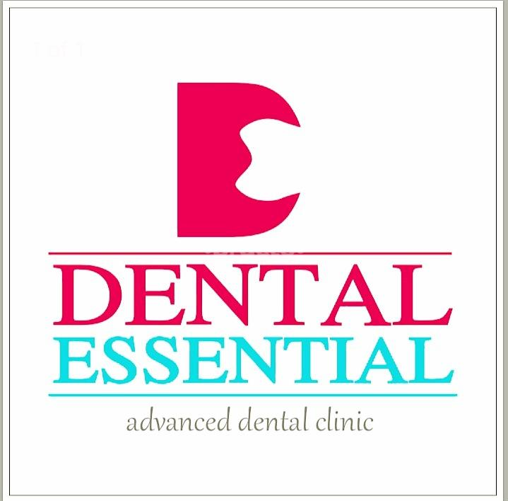 Dental Essential