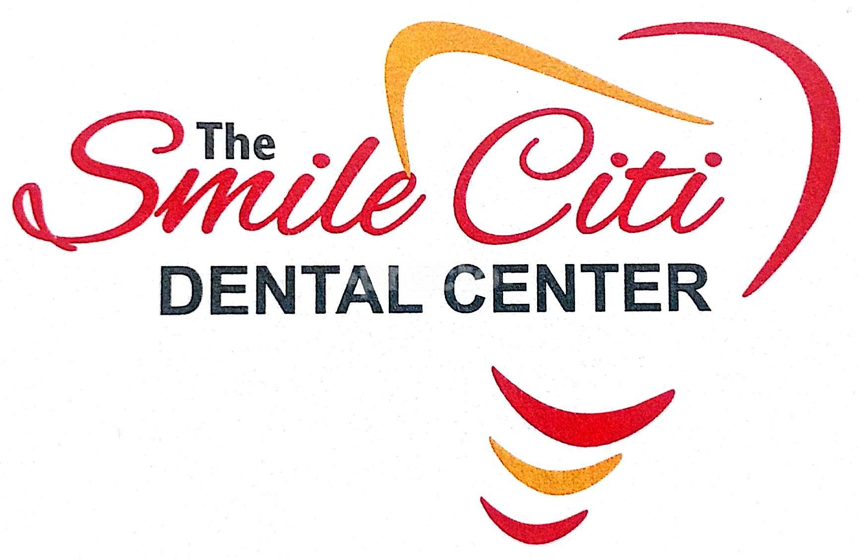 The Smile Citi Dental Center