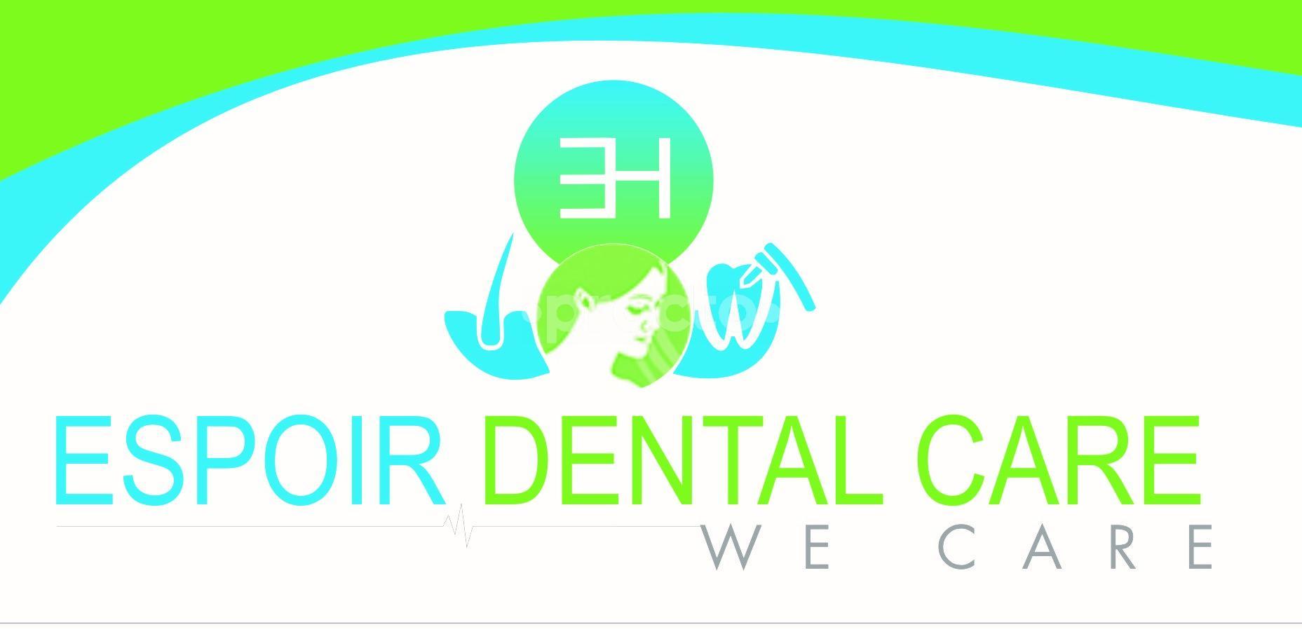 Espoir Dental Care