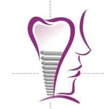 Dr. Trupthi's Dental Surgical and Implant Centre