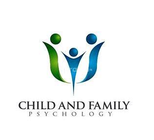 CHILD AND FAMILY PSYCHOLOGY( HEILEN CROSS)