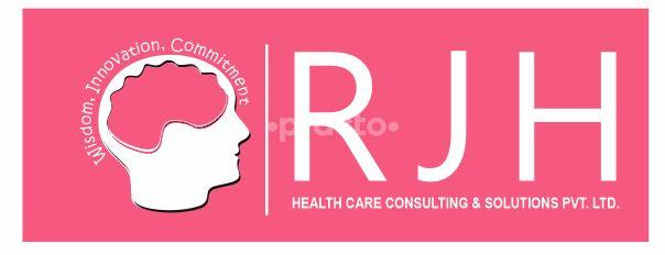 RJH Clinic Pharma and Diagnostic Lab