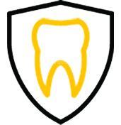 Arjun's Dental Care