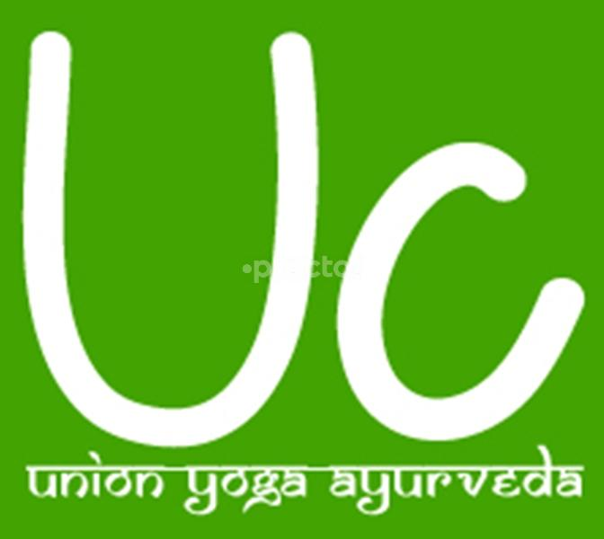Union Yoga Ayurveda @ Beauty World