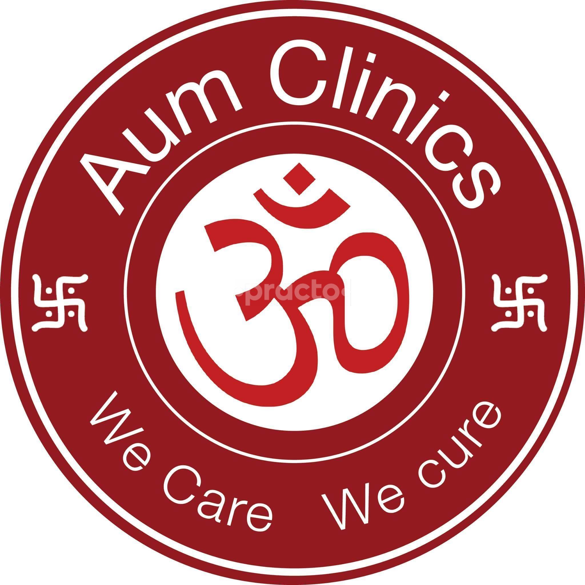 aum clinic multi speciality clinic in dwarka delhi book