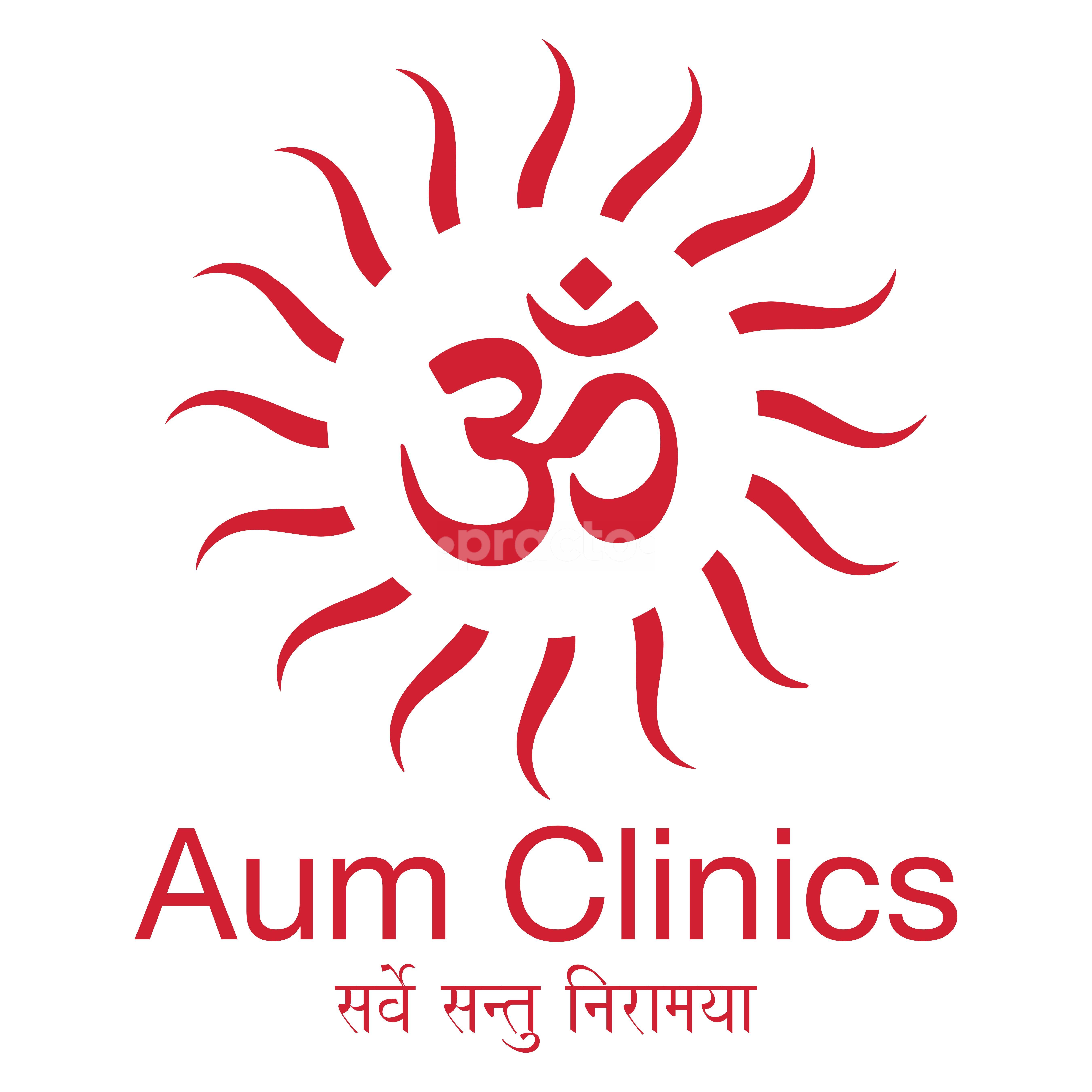 Aum Clinics
