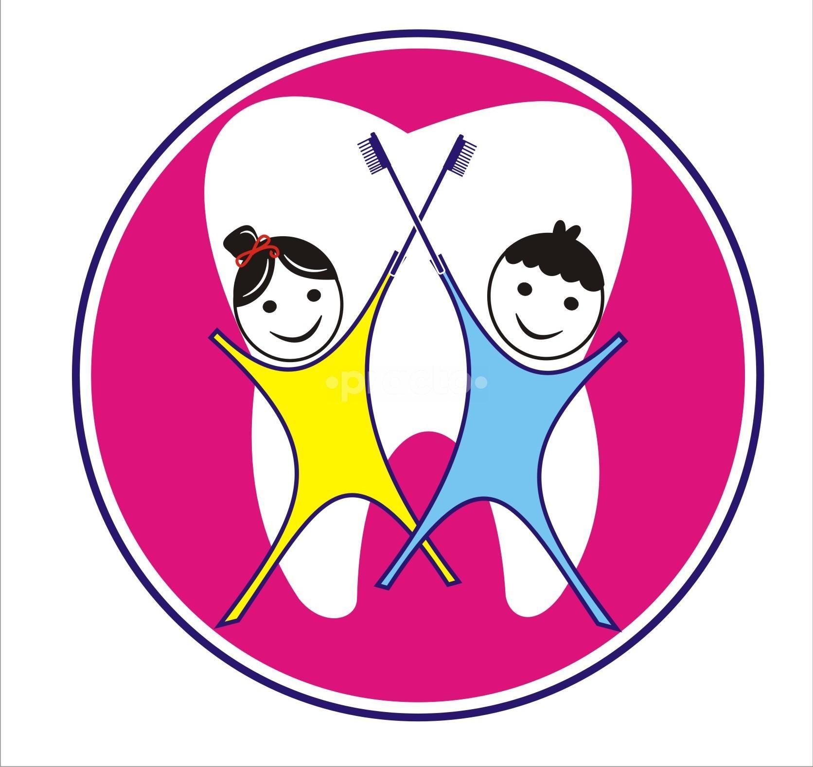 Just for Kidzz - Dental Care for Children