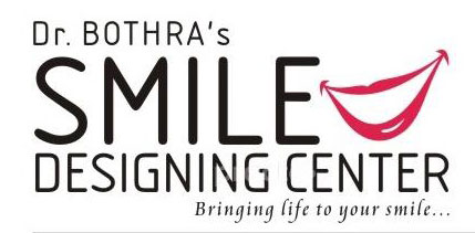 Smile Designing Center