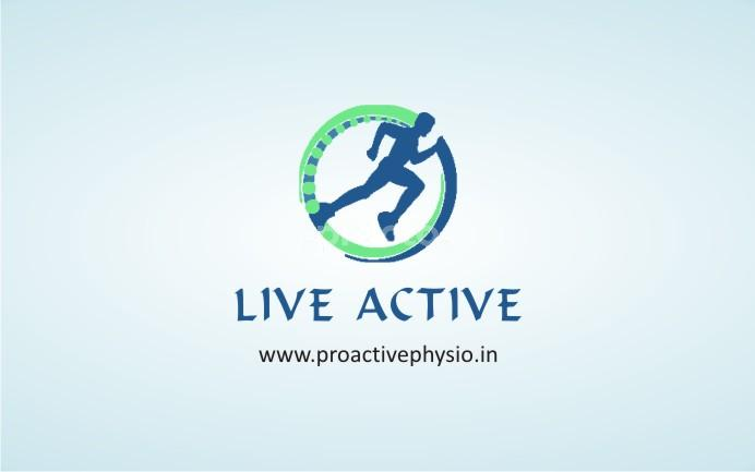 Proactive Physiotheraphy