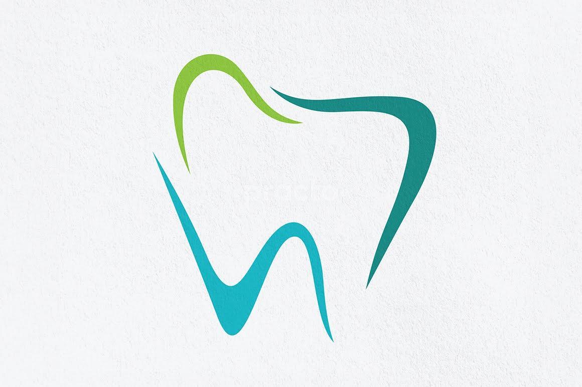 St. Joseph Multispeciality Dental Hospital