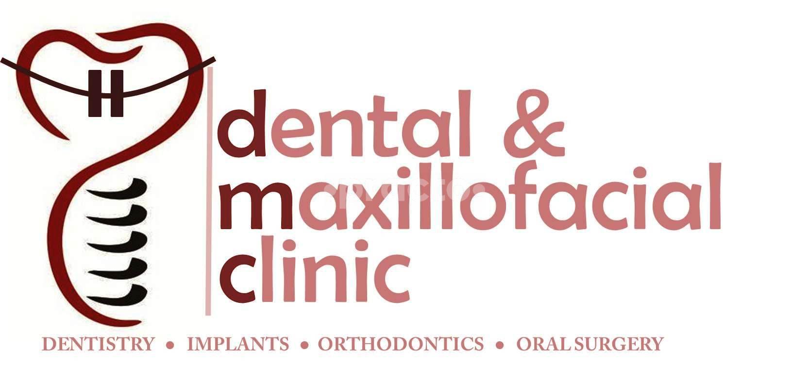 Dental & Maxillofacial Clinic