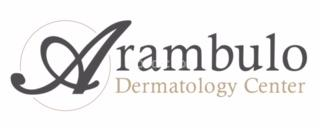 Arambulo Dermatology Center