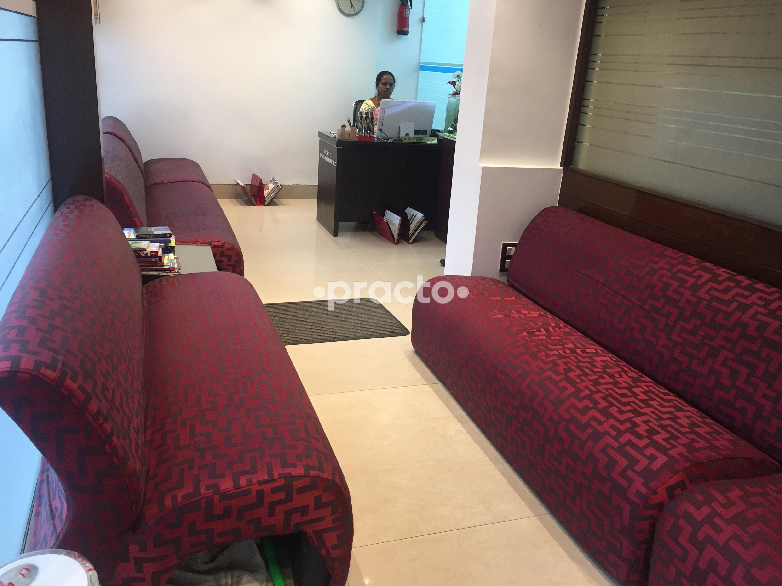 Doctors In Jayanagar, Bangalore - Book Appointment Online