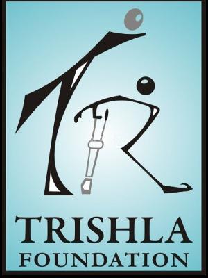 Trishla Foundation
