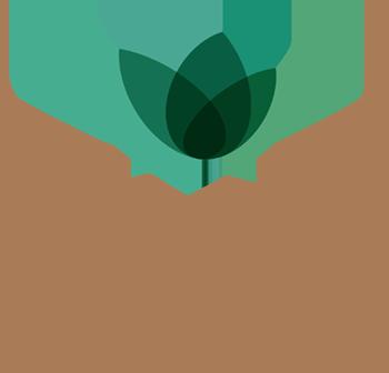Duo Clinic