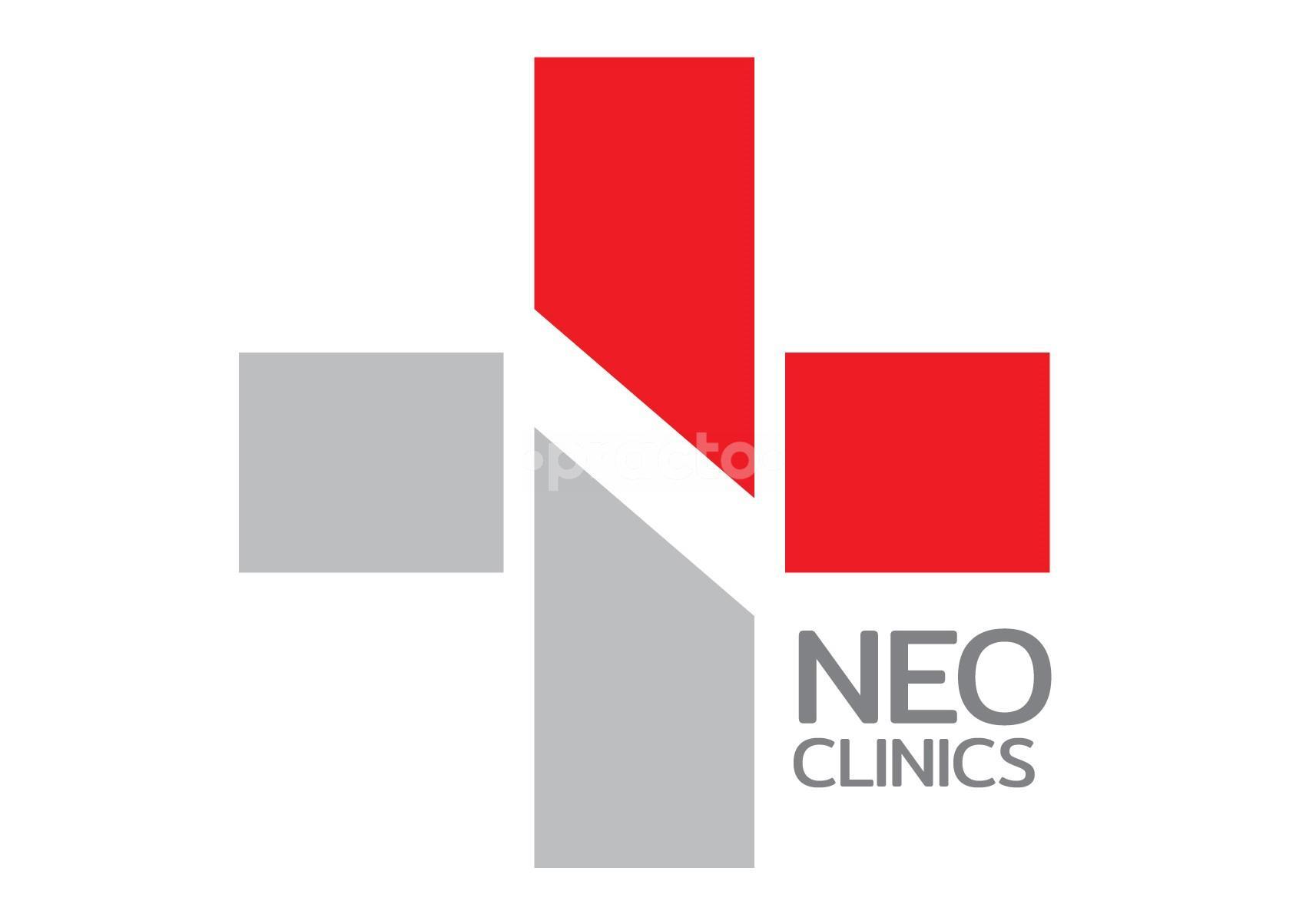 NEO Clinics