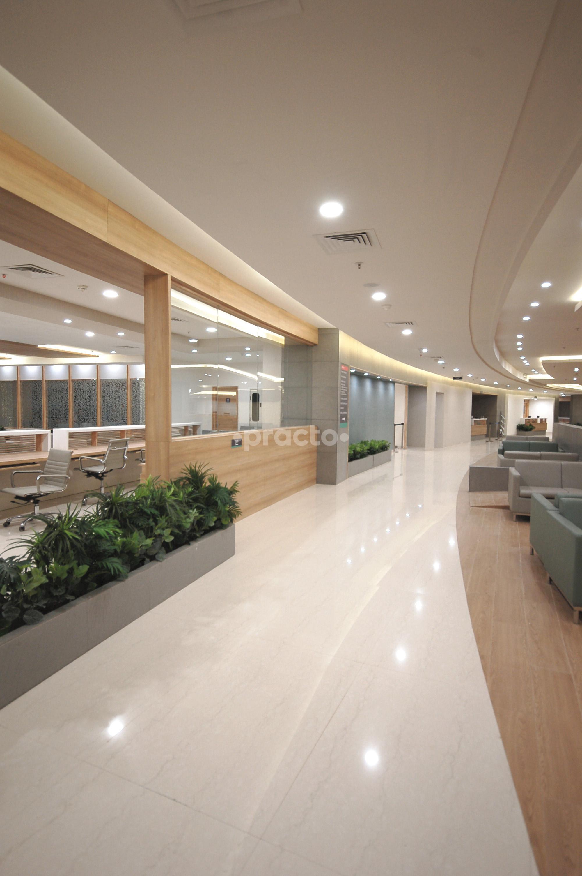 Yashaswini scheme hospitals list in bangalore dating
