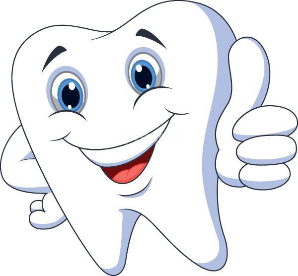 Smile Care Dental Clinic