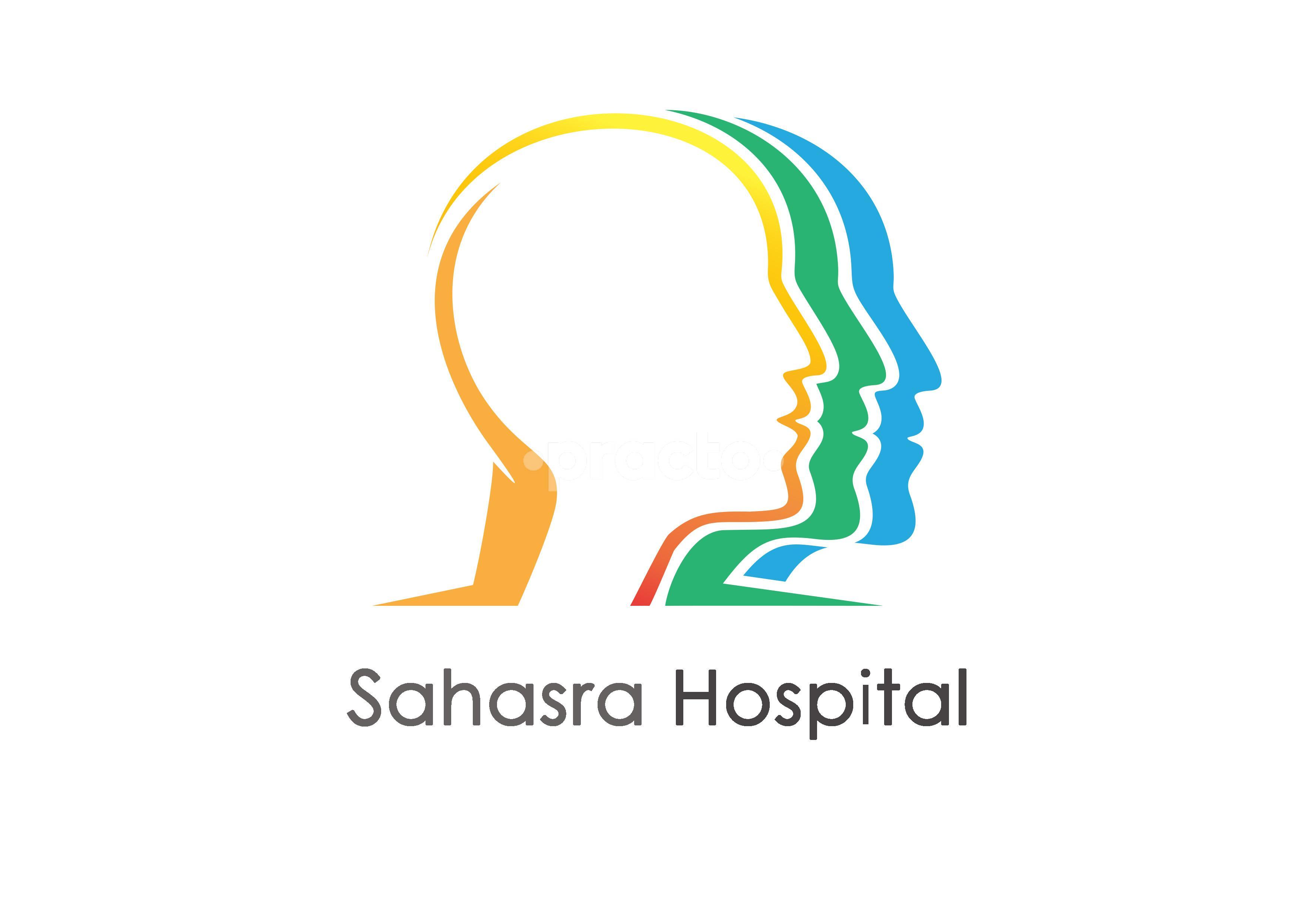 Sahasra Hospital