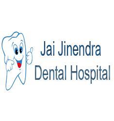 Jai Jinendra Dental Hospital