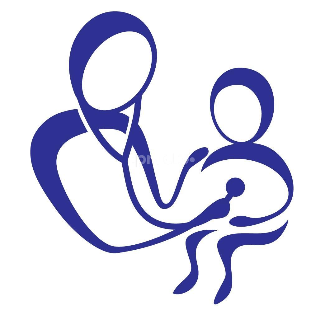 Ved Children Hospital