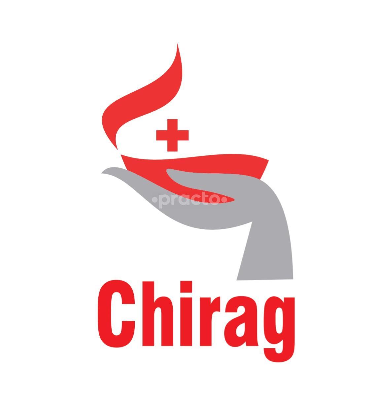Chirag Hospital