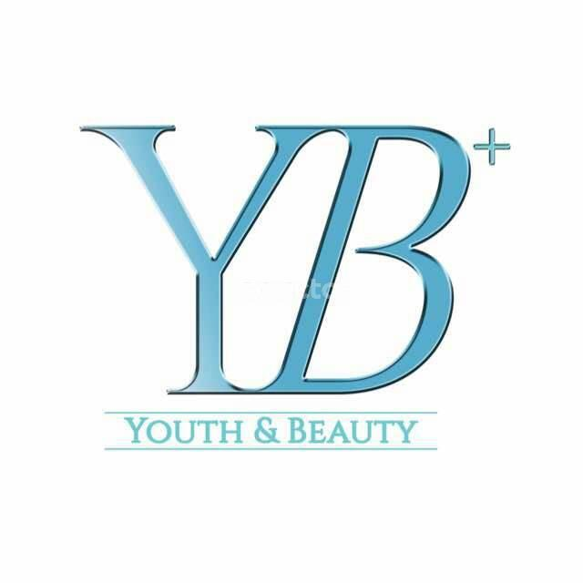 Youth Beauty Clinic