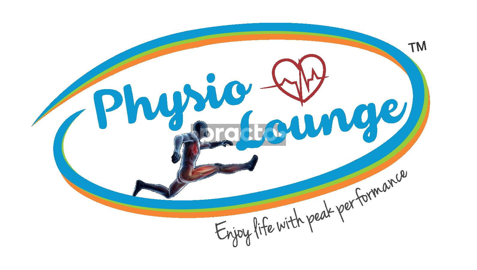 Physio Lounge Diagno Lounge