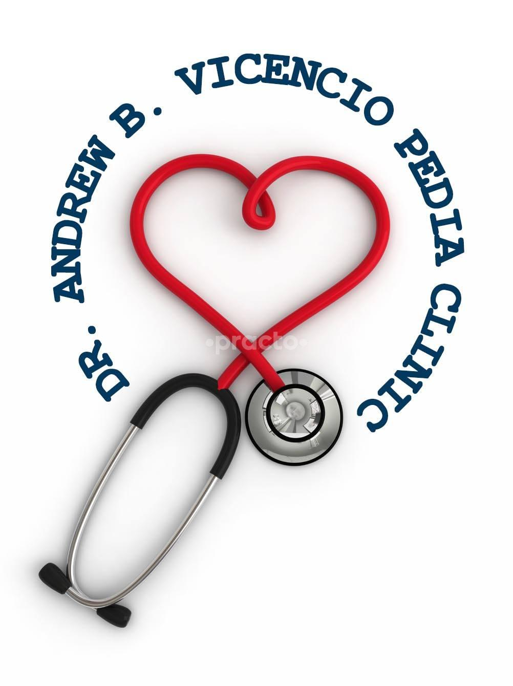 Dr. Andrew B. Vicencio Pedia Clinic